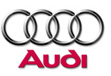 Audi-TPMS-Tool