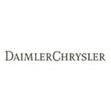 DAIMLER CHRYSLER-TPMS-Tool