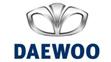 Daewoo-TPMS-Tool