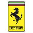 Ferrari-TPMS-Tool
