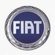 Fiat-TPMS-Tool