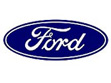 Ford-TPMS-Tool