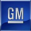 GM-TPMS-Tool