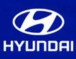 Hyundai-TPMS-Tool