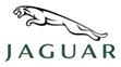 Jaguar-TPMS-Tool