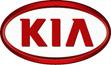 Kia-TPMS-Tool