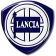 Lancia-TPMS-Tool