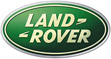 Land Rover-TPMS-Tool