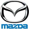 Mazda-TPMS-Tool