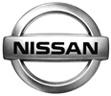 Nissan-TPMS-Tool