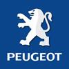 Peugeot-TPMS-Tool
