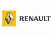 Renault-TPMS-Tool