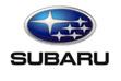 Subaru-TPMS-Tool