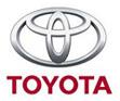 Toyota-TPMS-Tool
