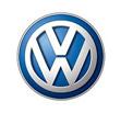 Volkswagen-TPMS-Tool